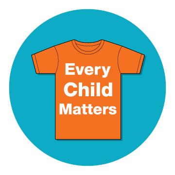 Every Child Matters Logo